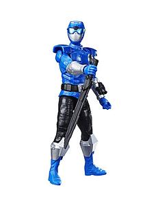 power-rangers-beast-morphers-blue-ranger-action-figure