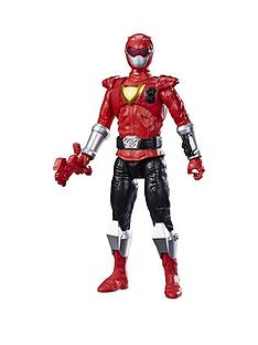 power-rangers-beast-morphers-red-ranger-action-figure