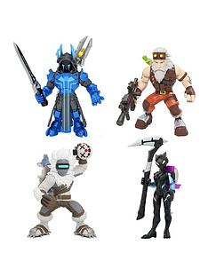 fortnite-2-fortnite-battle-royale-collection-wave-4-battle-squad-pack