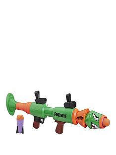 nerf-fortnite-rl-blaster