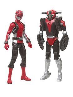 power-rangers-beast-morphers-red-ranger-and-morphin-cruise-beast-bot