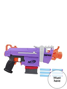 nerf-fortnite-smg-e-blaster