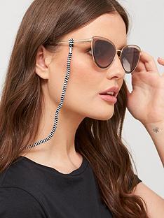 m-missoni-cateye-sunglasses