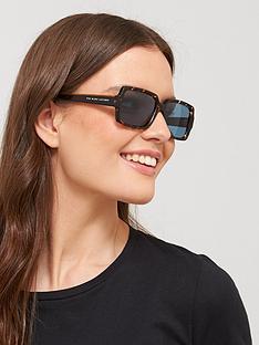 marc-jacobs-wrap-sunglasses