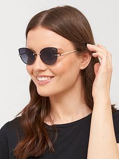 polaroid-cateye-sunglasses