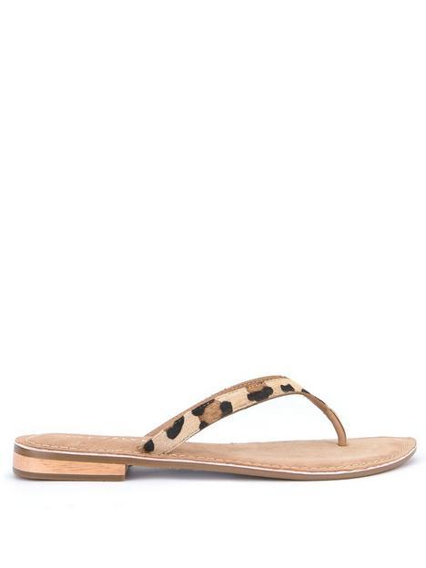 mint-velvet-ellen-leopard-flip-flops-multi
