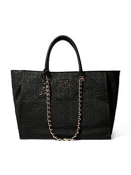 steve-madden-bdiva-tote-bag-black