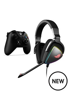 asus-rog-delta-core-headset-wireless-xbox-controller