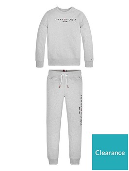 tommy-hilfiger-boys-essential-2-piece-jog-set-light-grey