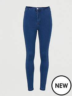 missguided-vice-high-waisted-skinny-jeans-stonewash