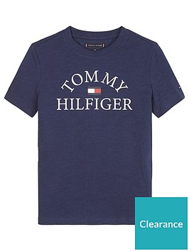 tommy-hilfiger-boys-essential-large-logo-t-shirt