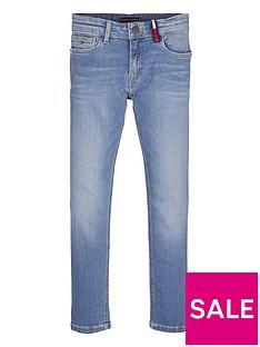 tommy-hilfiger-boys-steve-slim-tapered-jeans-light-blue