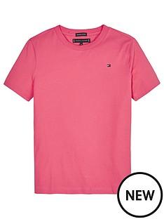 tommy-hilfiger-boys-essential-flag-t-shirt