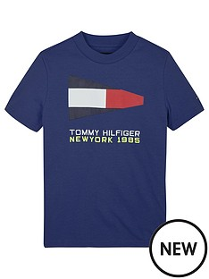 tommy-hilfiger-boys-sailing-short-sleeve-t-shirt