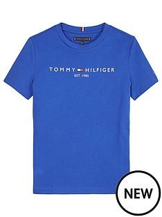 tommy-hilfiger-boys-essential-logo-t-shirt