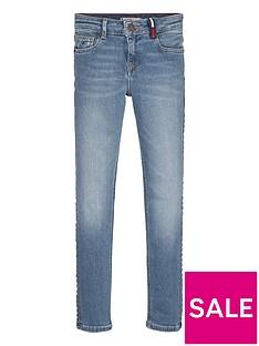 tommy-hilfiger-girls-nora-skinny-jeans-light-blue