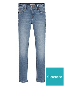tommy-hilfiger-girls-nora-skinny-jeans-light-blue
