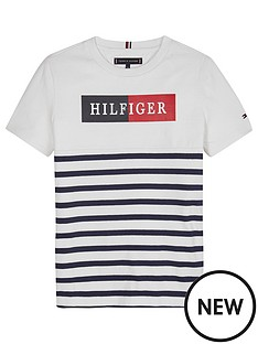 tommy-hilfiger-boys-stripe-logo-short-sleeve-t-shirt