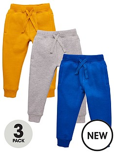 v-by-very-boys-essential-3-pack-joggers-grey-marlochrecobalt