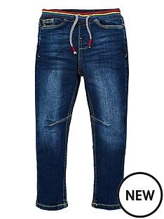 v-by-very-boys-knitted-waistband-jean-dark-blue