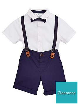 v-by-very-boys-shirt-andnbspshort-set-with-braces-multi