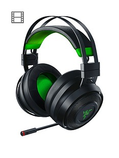 razer-nari-ultimate-for-xbox-one-wir