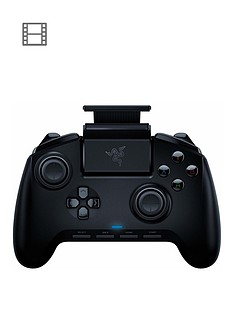 razer-raiju-mobile-gaming-cont-android