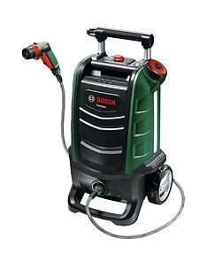 bosch-fontus-leisure-cleaner-cordless-pressure-washer