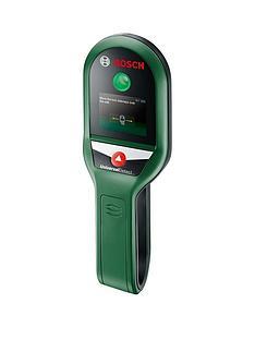 bosch-universaldetect-digital-detector