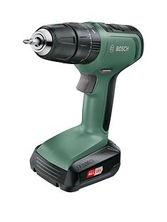 bosch-bosch-cordless-impact-driver-drill-universalimpact-18-with-2-x-batteries-18v
