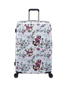 radley-sketchbook-floral-large-4-wheel-suitcase