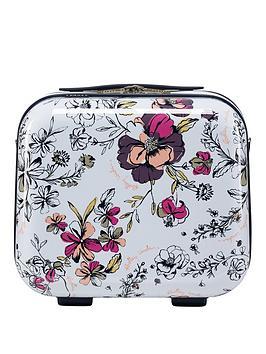 radley-sketchbook-floral-vanity-case