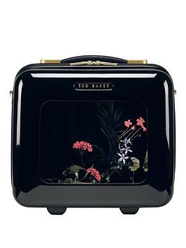 ted-baker-take-flight-vanity-highland