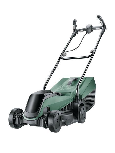bosch-cordless-lawnmower-city-mower-18v