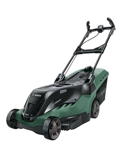 bosch-cordless-36cm-lawnmower-advanced-rotak-36-650-36v