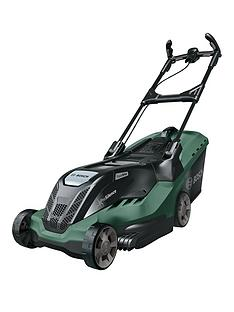bosch-advancedrotak-750-corded-rotary-lawnmower-1700w