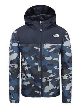 the-north-face-boys-reactor-wind-jacket-blue-camo