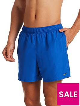 nike-swim-5-inch-essential-lap-swim-shorts-royal-bluenbsp