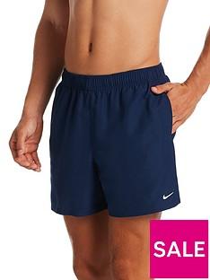 nike-swim-5-inch-essential-lap-swim-shorts-navynbsp