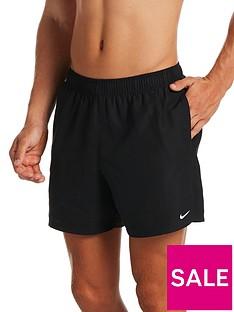 nike-swim-5-inch-essential-lap-swim-shorts-blacknbsp