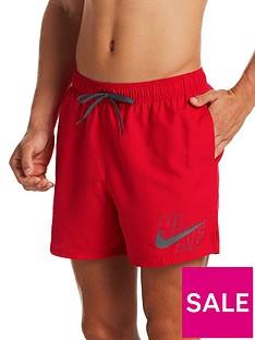 nike-swim-5-inch-logo-lap-swim-shorts-red