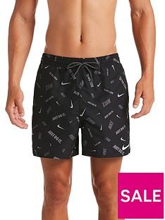 nike-swim-5-inch-logofetti-lap-swim-shorts-black