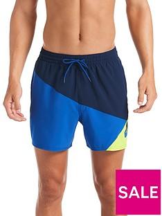 nike-swim-5-inch-logo-jackknife-swim-shorts-navyblueyellownbsp