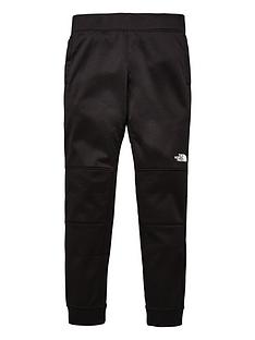 the-north-face-boyrsquos-surgent-pants-black