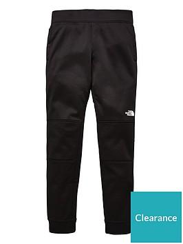 the-north-face-boyrsquos-surgent-pants-black