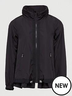v-by-very-lightweight-waterproof-jacket-black
