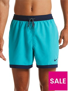 nike-swim-5-inch-funfetti-racer-swim-shorts-aquanbsp
