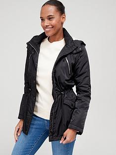 v-by-very-fleece-lined-windcheater-jacket-black