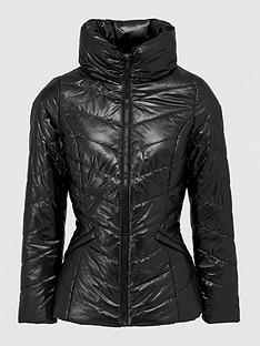 v-by-very-ultra-lightweight-paddednbspjacket-black