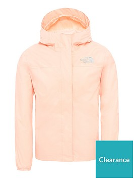 the-north-face-the-north-face-girls-resolve-rain-jacket